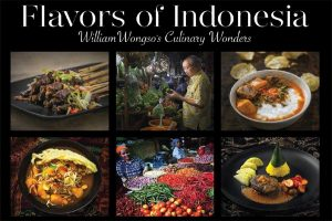 20170529flavors-of-indonesia